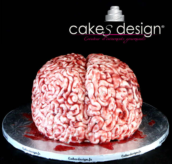 Cake Design Toulouse : Gateau d entreprise Toulouse La Solution - Cakes design