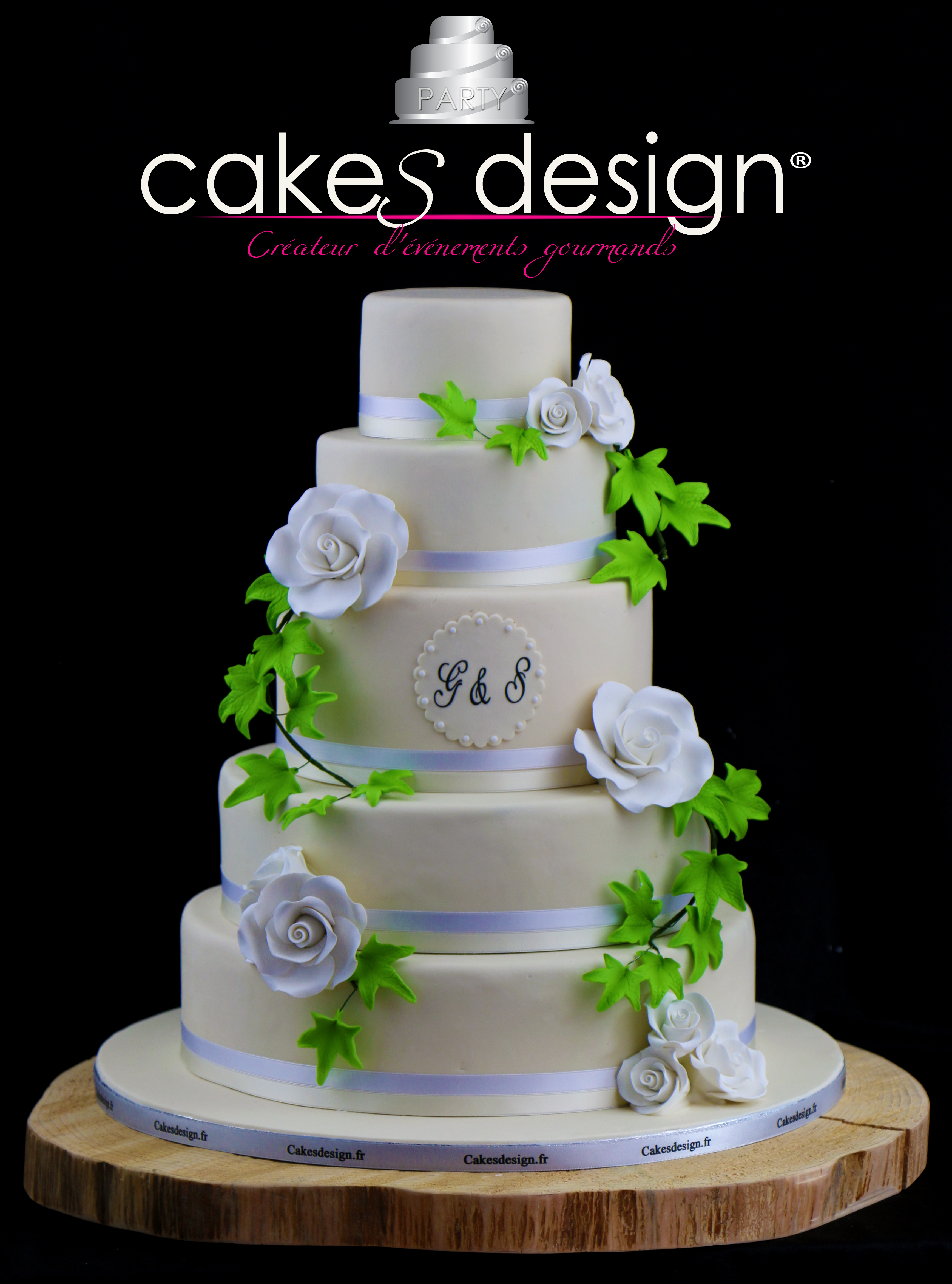 Cours Cake Design Toulouse : Cake decorating Toulouse - Cakes design