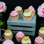 sweet table pour mariage