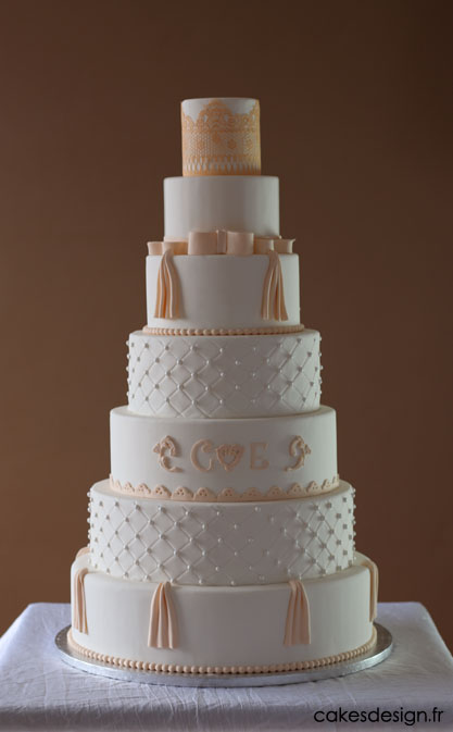wedding cake designs 2014 wedding cake cakes design 22464