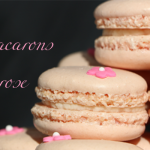 macarons apercu blog copie