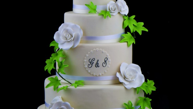Cake decorating Toulouse
